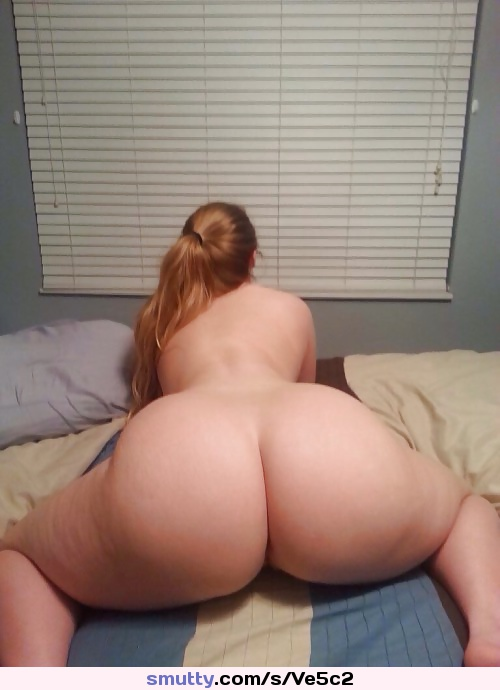 chyna red new video club butts