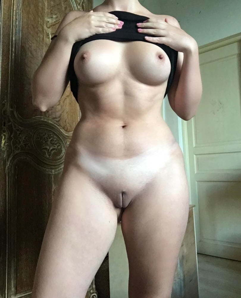 free nude very very old and very skinny women pics