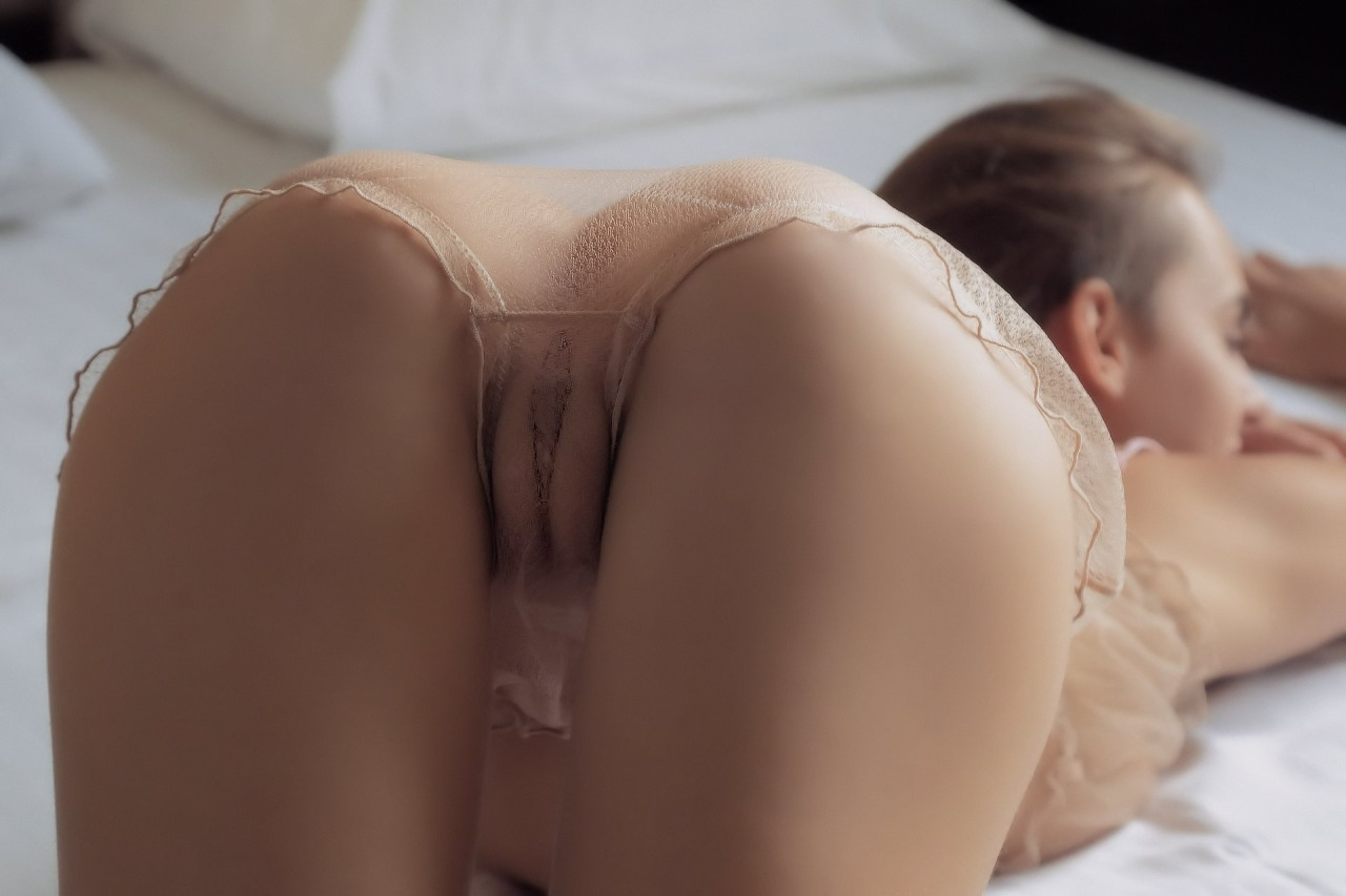 mom on passionate hidden cam wife curvy and cheating porn Adorable, Amazing, Ascheeks, Ass, Ass, Ass, Asscleavage, Awesome, Back, Back, Baldcunt, Baldpussy, Beach, Beautiful, Bodacious, Booty, Bunns, Butt, Closeup, Cunt, Derriere, Erotic, Frombehind, Gap, Gorgeous, Gorgeousbody, Hairless, Handsonhips, Heartshaped, Hips, Hot, Hotbody, Hottie, Hourglass, Inwater, Labia, Legs, Lovely, Lovelyass, Meatypussy, Naked, Narrowwaist, Nudist, Perfect, Perfectass, Perfectbody, Pretty, Prettyass, Prettyass, Pussy, Pussylips, Rearview, Rearview, Roundass, Seaside, Seductive, Sensual, Sexy, Sexybabe, Shaved, Shavedpussy, Sheer, Slender, Slim, Slimwaist, Smoothpussy, Stunning, Sweet, Thighgap, Thighs, Thinlegs, Torso, Wet, Wet, Wetpussy, Wow, Wow, Yummy
