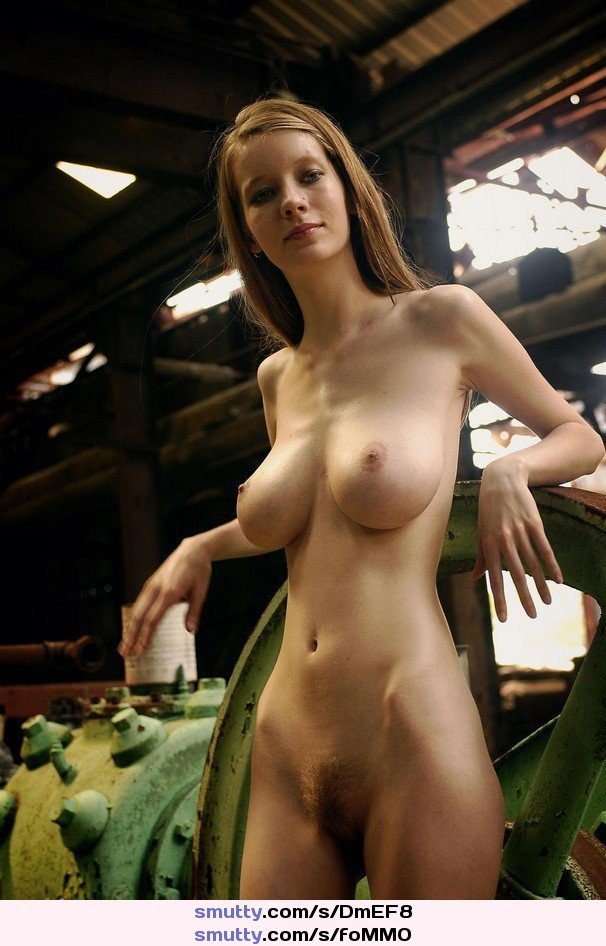 confessions of a pornstar 4 streaming Femjoy, Amtrack33, Armsoverhead, Beatmymeat, Beauty, Blewmyload, Boobs, Brunette, Curvy, Fullbodyview, Hotbody, Hugefavs, Inbed, Jukeboxxxtopfive, Laying, Legsspreadwide, Louisab, Love2Fuck, Nude, Ohmyshit, Omg, Onbed, Onherbackreadytofuck, Pencilhair, Pose, Privatestashpic, Pussy, Pussyshot, Pyt, Sexy, Sexy, Sexybody, Sexyspread, Shaved, Shavedpussy, Skinglove, Slim, Smiling, Strainedmynuts, Wag_Whatagirl, Wanttocuminher, Wideopenlegs, Ysitm