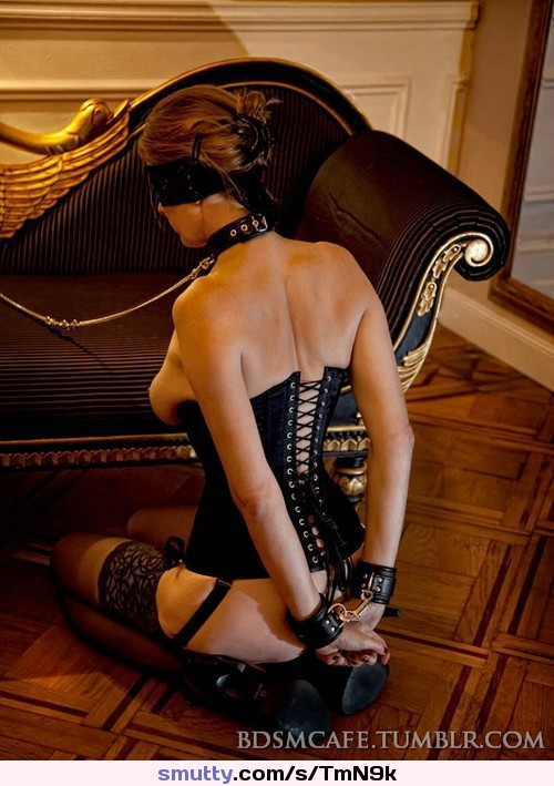 wifeys world sandra otterson daily blowjob pornmobi sex #MarquisDomSub #chateau #eroticparty #submissive #kneeling #corset #garterbeltandstockings #titsout #collared #chained #blindfolded #redhead #handcuffs