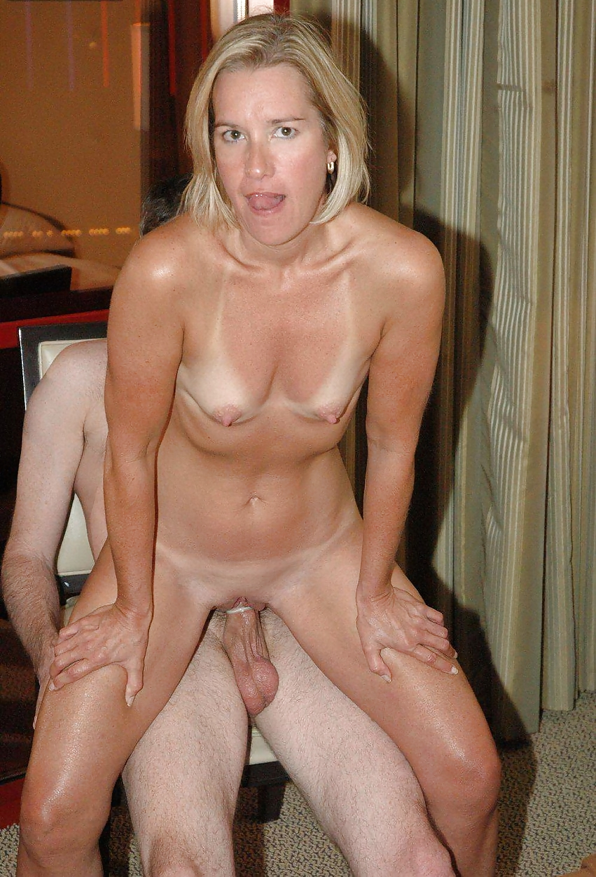 year old sweden girl gets fucked in hotel room xxx