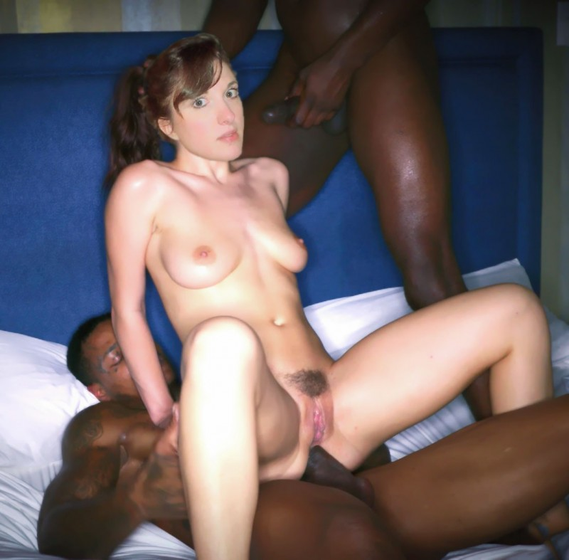 after taking the shower the busty chick brooke fox fucks #asian #brunette #filipina #interracial #motel