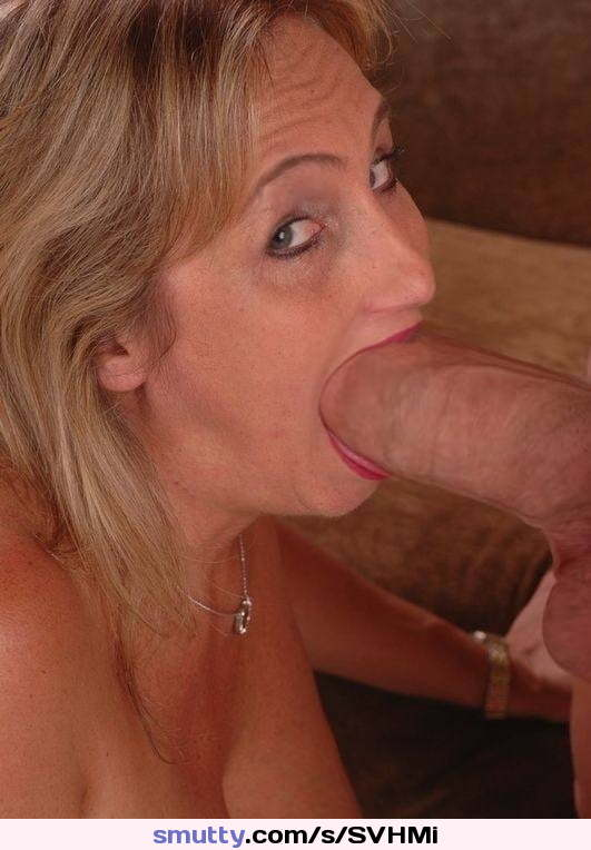 married couple joined shemale for sex tmb