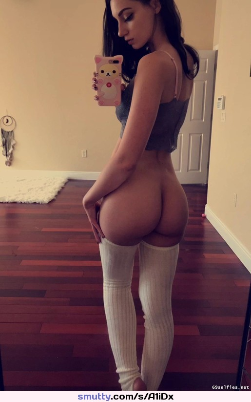 real iceland wives fuck tied moms pics hot naked moms