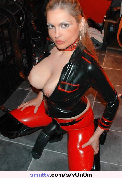 showing images for brazzers oil double penetration xxx