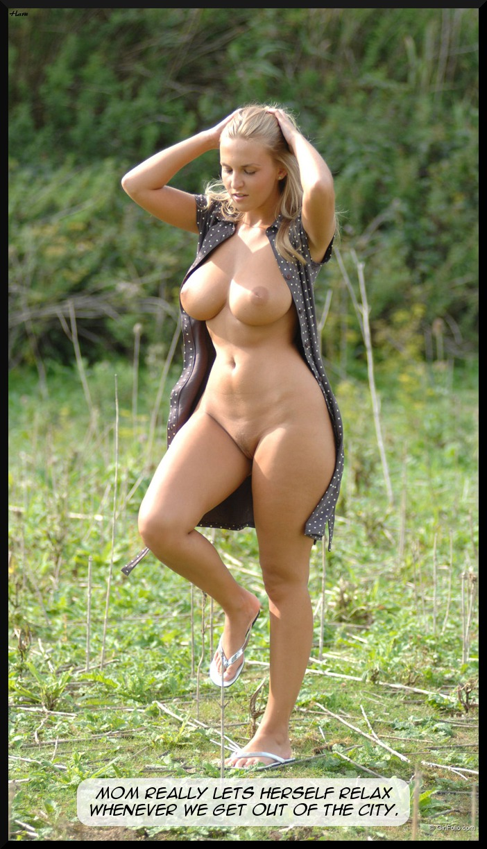 the life of a porn star Nude Outdoors Surfergirl Perfectbody Greatpose Bigtits Atletic Pokienipples