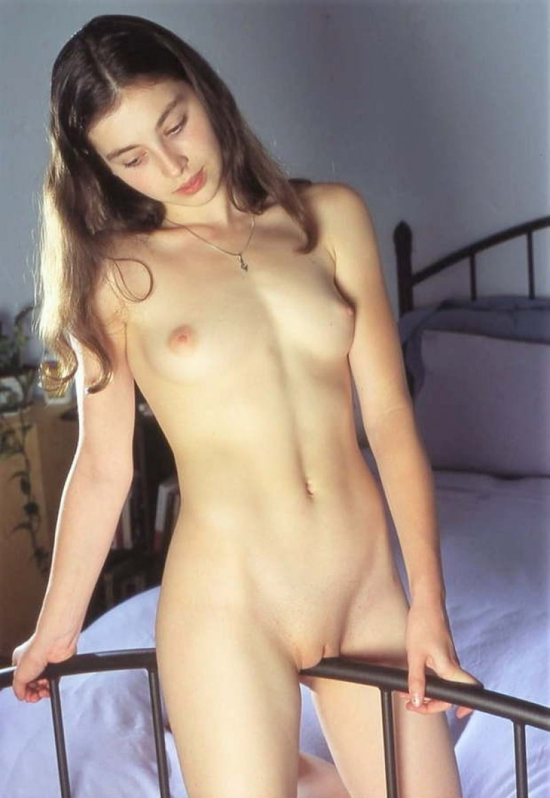 katana hottest sex videos search watch and rate katana