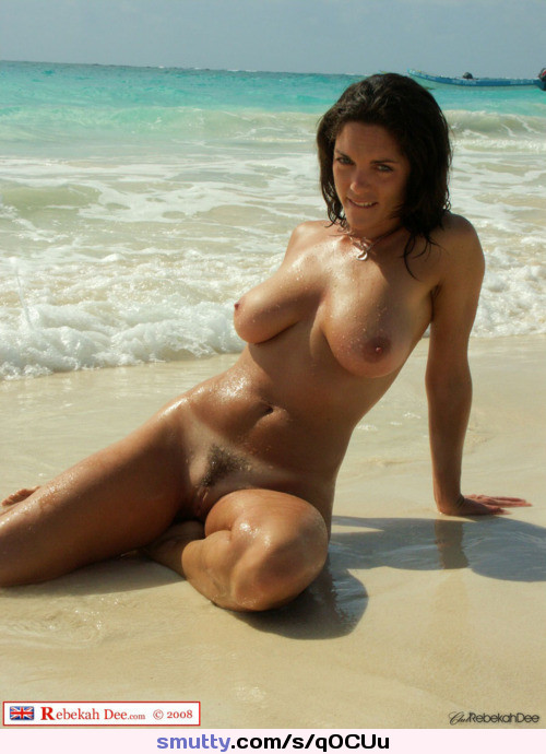 lilith lust gif fucked standing doggystyle #RebekahDee #wet #nude #brunette #beauty #sittingonbeach #leaning #tide #legbent #bigboobs #oceanview #tanlines #shaved #shavedpussy