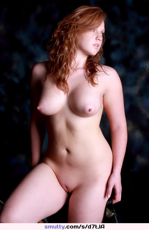 showing porn images for blair williams hardcore porn #redhead #eyecontact #smile #nude #petite #shaved #pussy #cute #Colette