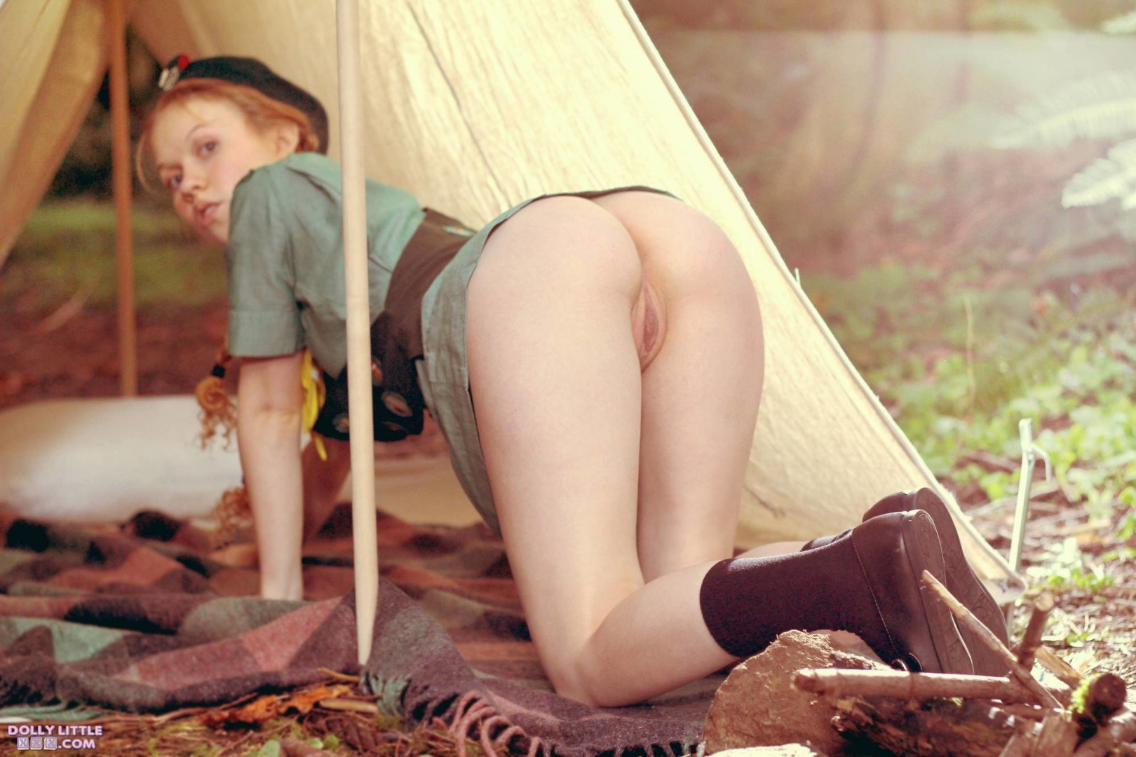 hot wife laughs at husbands tiny dick and cuckolds him #ageplay #ass #bentover #comefuckme #ddlg #ginger #gingerpuss #mycumalloverthat #onallfours #pussy #redhead #redhead #shaved #teen #thubsucker #thumbsucking