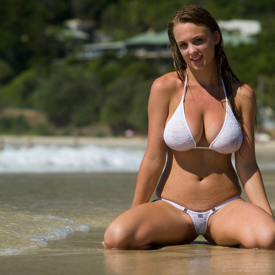 johnny sins pool videos free brazzers clips