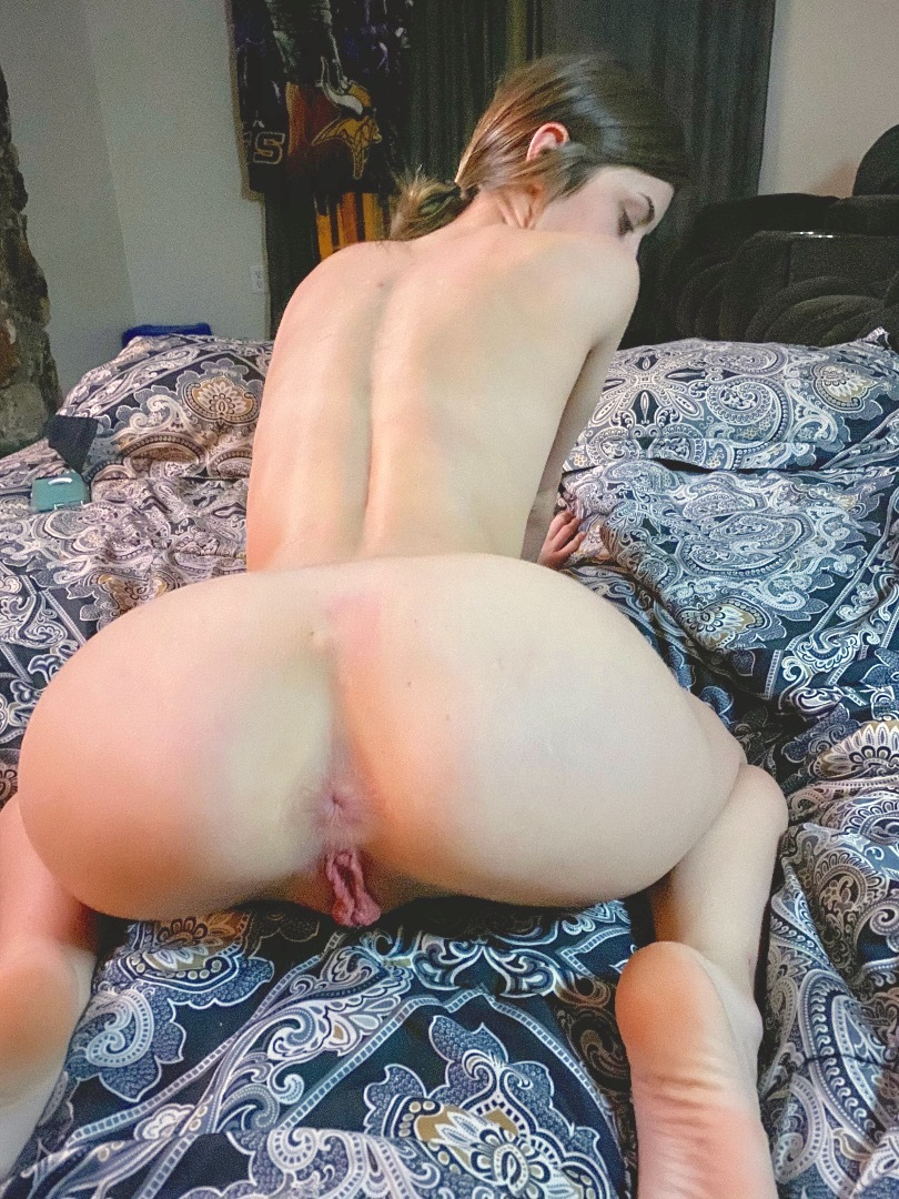 i not mommy dad fuck virgin step daughter tight ass