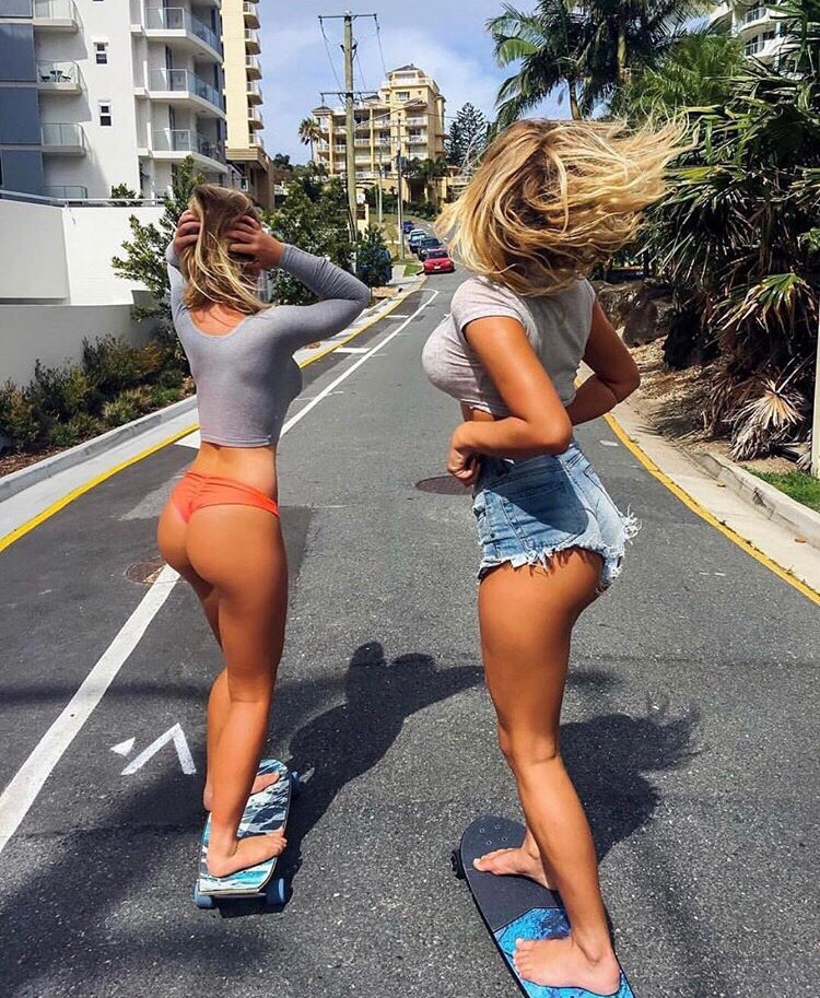bondage girl getting her pussy fucked with strap on hardcore #skatergirls, #athletic, #outdoors, #nonnude, #girlfriends, #bffs, #greatass, #janshorts, #tanned