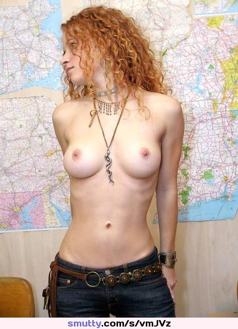 mature teacher masturbate boy free tubes look Snatchly / Gal #Red / Geography.