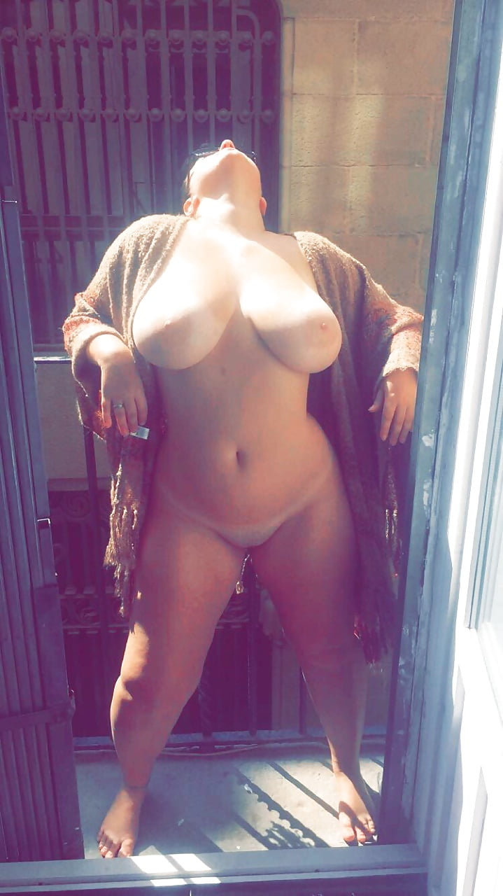 big boobs of tabatha towers from score land oiled boobs