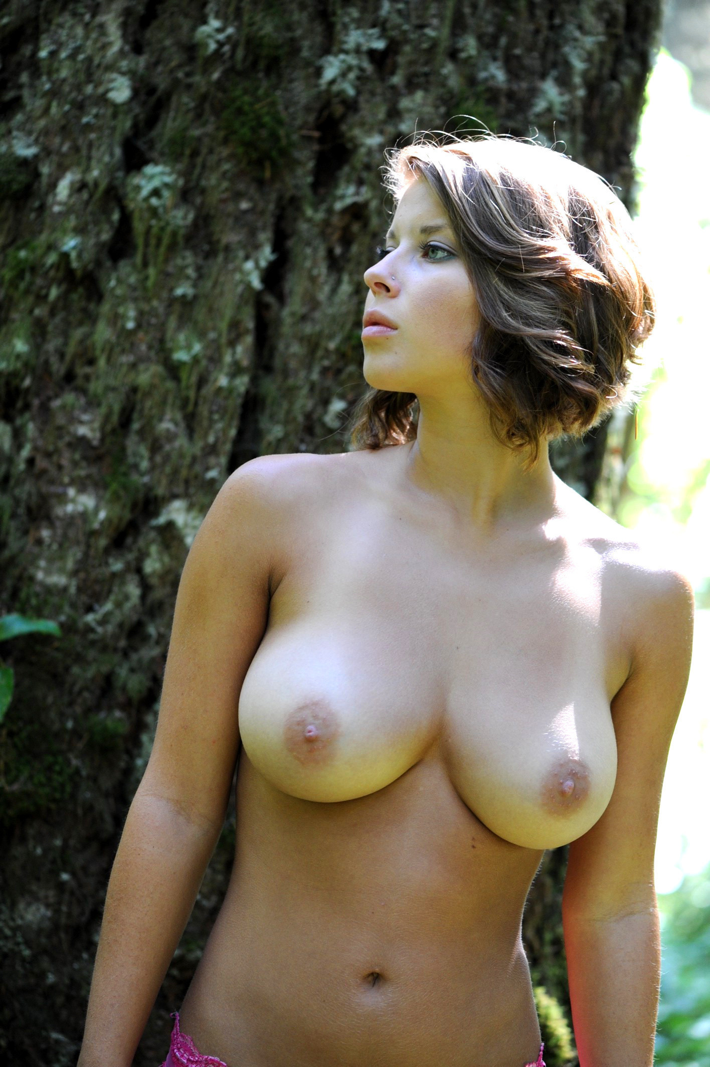 balls deep creampies free porn tube watch download #brunette #girlswithglasses #glasses #hot #nipplequeen #nipples #oil #oilyass #oilyboobs #oilylegs #oilytits #onherstomach #pointynipples #shorthair #smallareolas #tits #welloiled #wet