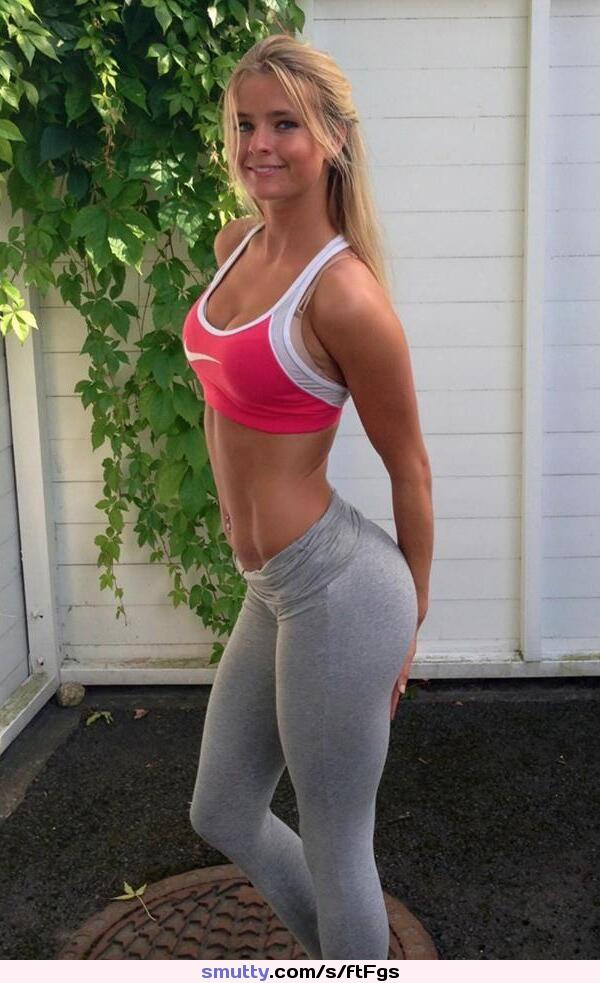 showing porn images for slow deep gif porn #yogapants #blonde #sportsbra #sexybody #cute #FlatStomach #BellyPiercing